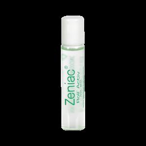 محلول ضد جوش رول اکتیو زنیاک نوروا مناسب پوست مختلط، چرب و دارای جوش ۵ میلی لیتر
