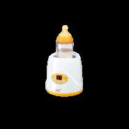 دستگاه گرمکن شیشه شیر و غذای کودک مدل JBY52 بیورر