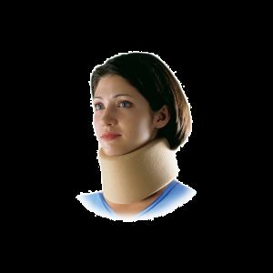 گردنبند طبی نرم اپو کد ۴۰۹۲