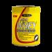 apex-amino-whey-400-tablets