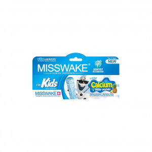 misswake-pineapple-toothpaste-for-kids-50-ml