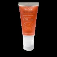 امولسیون ضد آفتاب SPF50 اون مناسب پوست های نرمال، مختلط و چرب ۵۰ میلی لیتر