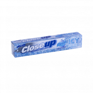 close-up-toothpaste-winter-blast-125-g