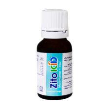 Alhavi Zitokid Drop 15 ml