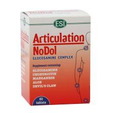 قرص آرتی کولیشن اسی بهبود بیماری های مفصلی