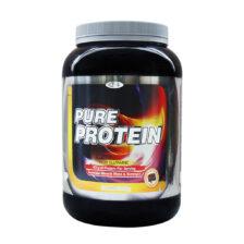 پودر پیور پروتئین کارن