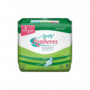 panberes-sanitary-napkin-lattice-siza-large-10-pcs