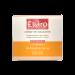 ellaro-revitalizing-cream-with-vitamin-c-for-all-skins-50-ml