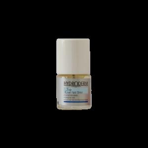 محلول خشک کننده سریع لاک ناخن هیدرودرم ۸ میلی لیتر