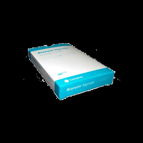 بیاتین آلژینات نقره پرکننده (سیسورب نقره پرکننده) کلوپلاست کد ۳۷۸۰