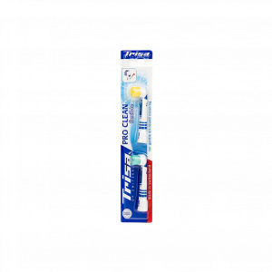 سری مسواک برقی تریزا سری Pro Clean مدل Flexible
