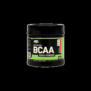 پودر آمینو اسید شاخه ای (بی سی ای ای)