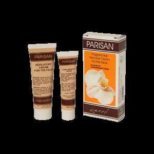 کرم موبر صورت پریزن مناسب انواع پوست ۲۵ گرم
