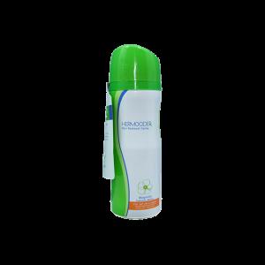 اسپری موبر بدن مگنولیا هرمودر ۲۰۰ میلی لیتر