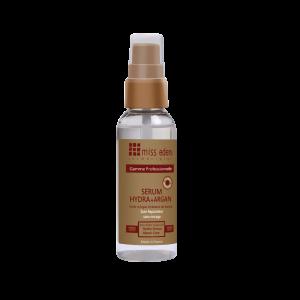 سرم ترمیم کننده میس ادن حاوی روغن آرگان و شی باتر مناسب موهای خشک و آسیب دیده ۵۰ میلی لیتر