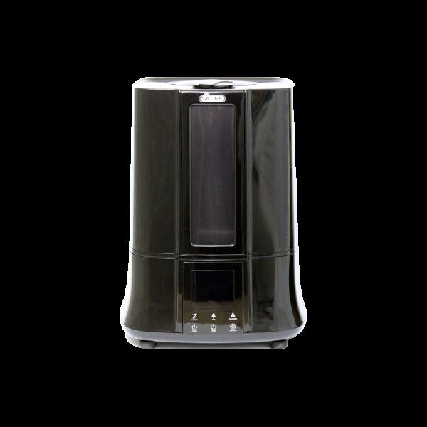 دستگاه بخور سرد و گرم اولتراسونیک سیلن مدل MH-802