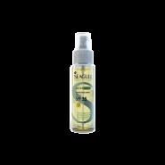 اسپری ضد آفتاب فاقد چربی سی گل SPF35 مناسب پوست چرب و مختلط ۱۰۰ میلی لیتر