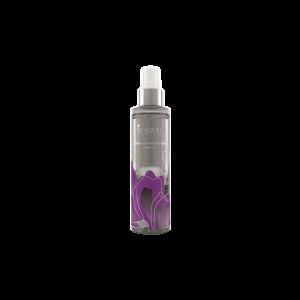 اسپری خوشبو کننده اکلیلی بدن سی گل