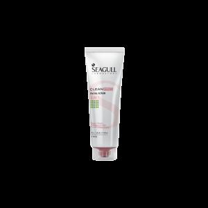 پاک کننده اسکراب سی گل مناسب انواع پوست ۵۰ میلی لیتر