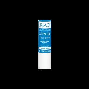 بالم لب گزموز مناسب لب های خشک و ترک دار اوریاژ ۴ گرم