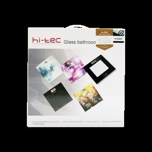 ترازوی خانگی دیجیتال مدل HI-DS42-C هایتک