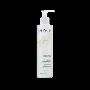 محلول پاک کننده میسلار کدلی مناسب برای انواع پوست ۲۰۰  میلی لیتر
