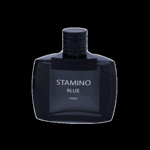 عطر مردانه استامینو بلو پرستیژ پارفوم پرایم کالکشن ۱۰۰ میلیلیتر