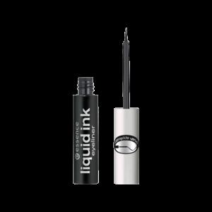 خط چشم مویی اسنس مدل Liquid Ink