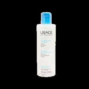 محلول پاک کننده پوست خشک اوریاژ مناسب ۲۵۰ میلی لیتر