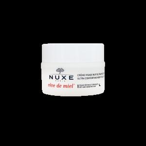 کرم شب رودمییل نوکس مناسب پوست های خشک و حساس ۵۰ میلی لیتر