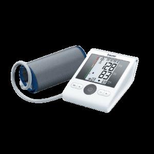 فشارسنج دیجیتالی بازویی مدل BM28 بیورر