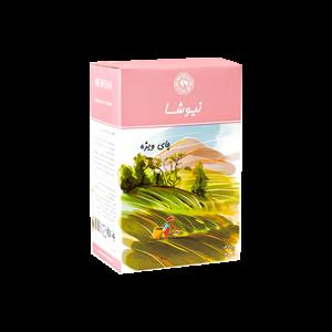 چای ویژه نیوشا ۴۵۰ گرم