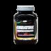 karen-creatine-monohydrate