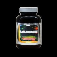 کپسول ال-گلوتامین کارن