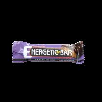 karen-energetic-bar-chocolate-45-g