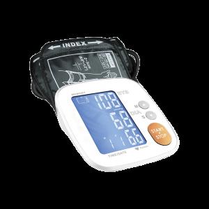 فشار سنج بازویی هایتک مدل  TMB-1490-A