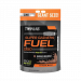 twinlab-gainers-fuel-1350-chocolate-5400-g