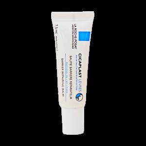 بالم لب سیکاپلاست لاروش پوزای مناسب لب های خشک و ترک خورده ۷٫۵ میلی لیتر
