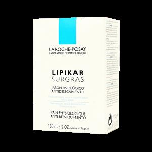 پن لیپیکار لاروش پوزای مناسب پوست های خشک و حساس ۱۵۰ گرم