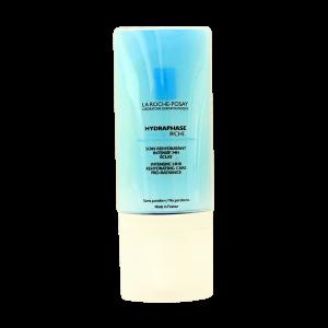 کرم مرطوب کننده هیدرافیز اینتنس ریچ لاروش پوزای مناسب پوست های خشک، خیلی خشک و حساس ۵۰ میلی لیتر