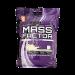 apex-mass-factor-powder-ice-cream-4-5-kg