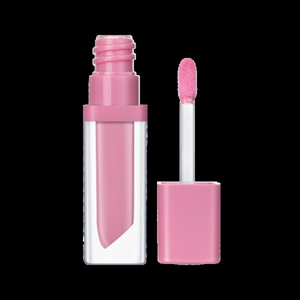 رژ لب مایع اسنس شماره ۰۱ مدل Liquid Lipstick
