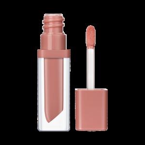 رژ لب مایع اسنس شماره ۰۳ مدل Liquid Lipstick