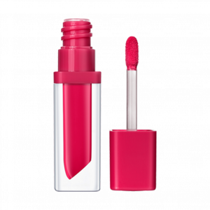 رژ لب مایع اسنس شماره ۰۴ مدل Liquid Lipstick