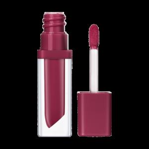 رژ لب مایع اسنس شماره ۰۶ مدل Liquid Lipstick