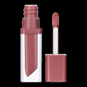 رژ لب مایع اسنس شماره ۰۲ مدل Liquid Lipstick