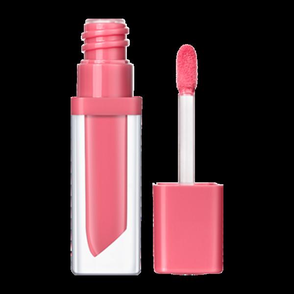 رژ لب مایع اسنس شماره ۰۵ مدل Liquid Lipstick