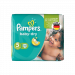 pampers-baby-dry-size-5-diaper-25-pcs