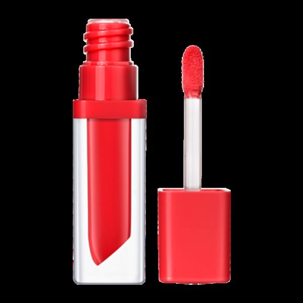 رژ لب مایع اسنس شماره ۰۸ مدل Liquid Lipstick