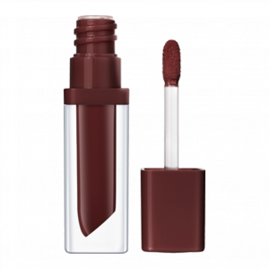 رژ لب مایع اسنس شماره ۰۹ مدل Liquid Lipstick